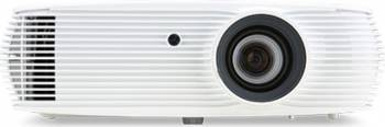 Videoproiector Acer A1300 WXGA 3500 lumeni Video Proiectoare