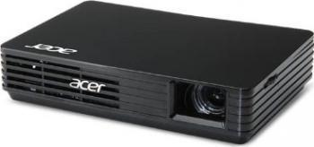 Videoproiector Acer C120