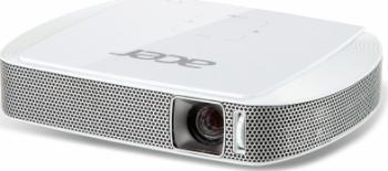 Videoproiector Acer C205 Resigilat