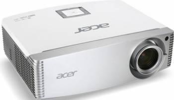 Videoproiector Acer H5382BD WXGA 3300 lumeni Video Proiectoare