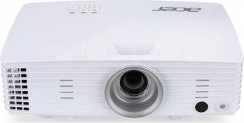 Videoproiector Acer H6502BD 1080p 3200 lumeni Video Proiectoare