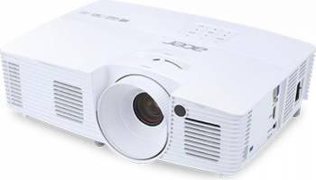 Videoproiector Acer H6517ABD 1080p 3200 lumeni Video Proiectoare