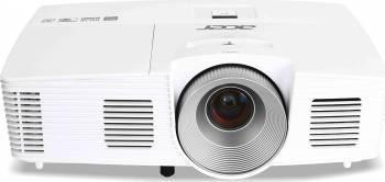 Videoproiector Acer H6520BD