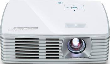 Videoproiector Acer K135i