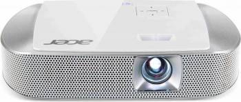 Videoproiector Acer K137i WXGA 700 lumeni Video Proiectoare