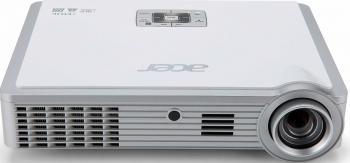 Videoproiector Acer K335 WXGA 1080p 3300 lumeni Video Proiectoare