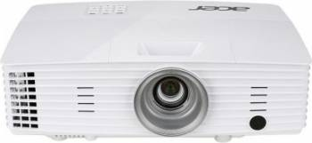 Videoproiector Acer P1185