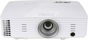 Videoproiector Acer P1185