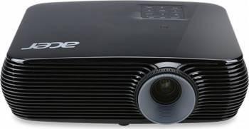 Videoproiector Acer P1186 SVGA 3400 lumeni Video Proiectoare