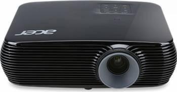 Videoproiector Acer P1286 WXGA 3300 lumeni Video Proiectoare