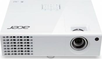 Videoproiector Acer P1287