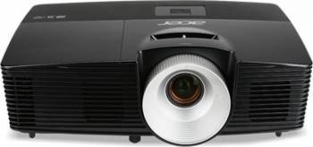 Videoproiector Acer P1385W WXGA 3400 lumeni Video Proiectoare