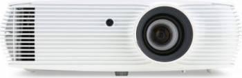Videoproiector Acer P1502 Full HD 3400 lumeni Video Proiectoare