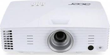 Videoproiector Acer P1525 1080p 4000 lumeni Video Proiectoare