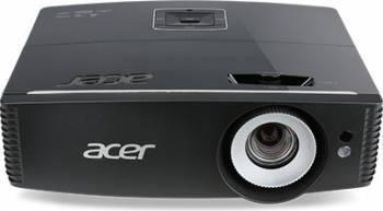 Videoproiector Acer P6200 XGA 5000 lumeni Video Proiectoare