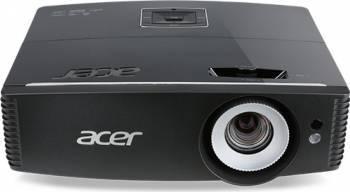 Videoproiector Acer P6600 WUXGA 5000 lumeni Video Proiectoare