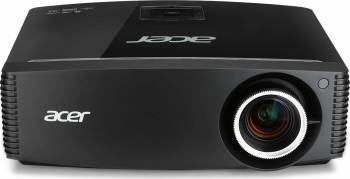 Videoproiector Acer P7505