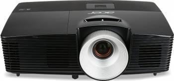 Videoproiector Acer X113P