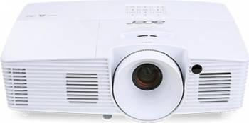 Videoproiector Acer X115H SVGA 3300 lumeni