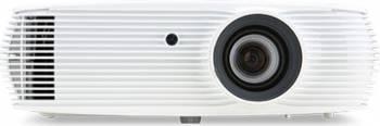 Videoproiector Acer X117H SVGA 3600 lumeni Video Proiectoare