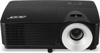 Videoproiector Acer X122
