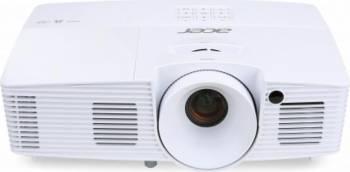 Videoproiector Acer X125H