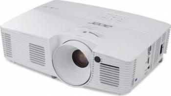 Videoproiector Acer X127H XGA 3600 lumeni Video Proiectoare