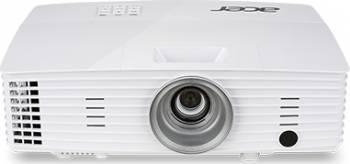 Videoproiector Acer X1285 XGA 3200 lumeni
