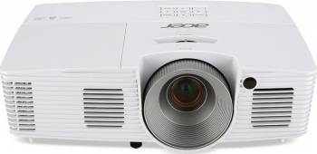 Videoproiector Acer X133PWH
