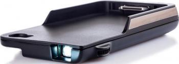 Videoproiector Aiptek MobileCinema i50S