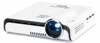 Videoproiector Aiptek PocketCinema A100W