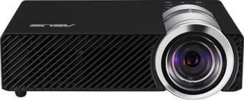 Videoproiector Asus B1M