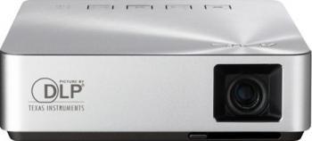 Videoproiector Asus S1