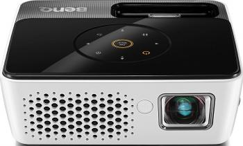 Videoproiector BenQ GP3 WXGA WXGA 3200 lumeni