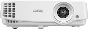 Videoproiector BenQ MH530 Bonus Ecran de proiectie BenQ