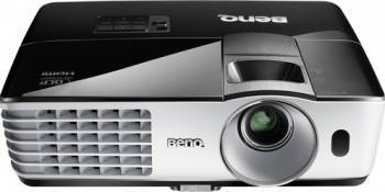 Videoproiector BenQ MH680 Open Box