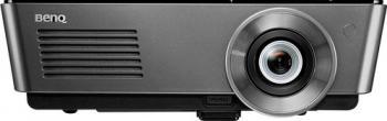 Videoproiector BenQ MH740 FULL HD