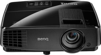Videoproiector BenQ MS504 Open Box