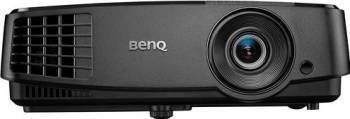 Videoproiector BenQ MS506 SVGA 3200 lumeni Resigilat Video Proiectoare