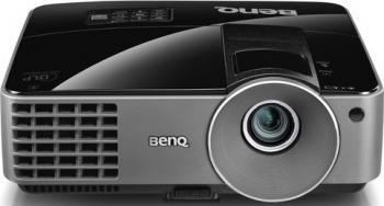 Videoproiector BenQ MS513P Open Box