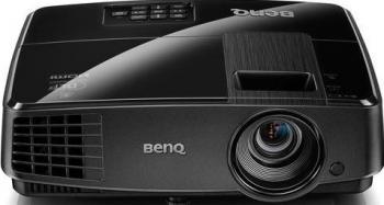 Videoproiector BenQ MS521P Open Box