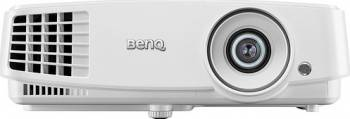 Videoproiector BenQ MS524 SVGA 3200 lumeni Resigilat Video Proiectoare