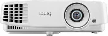 Videoproiector BenQ MS527 Bonus Ecran de proiectie BenQ
