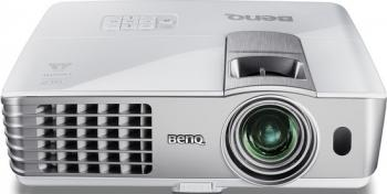 Videoproiector BenQ MS612ST SVGA 2500 lumeni Resigilat
