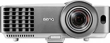 Videoproiector BenQ MS619ST Resigilat Video Proiectoare
