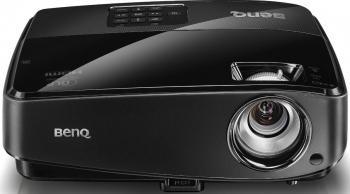 Videoproiector BenQ TW519 Open Box