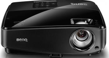 Videoproiector BenQ MW523 WXGA 3000 lumeni Resigilat video proiectoare
