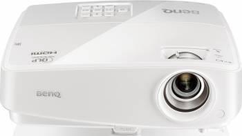 Videoproiector BenQ MW526E open Box