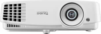 Videoproiector BenQ MW529 WXGA 3300 lumeni Resigilat video proiectoare