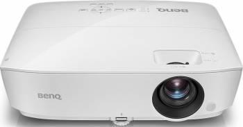 Videoproiector BenQ MW533 WXGA(1280x800) 3300 lumeni Video Proiectoare